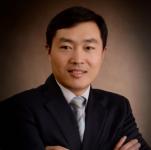张明明律师-江苏南京房产物业律师网
