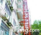 关于贯彻落实南京市既有住宅增设电梯管理暂行办法的通知2013-江苏南京房产物业律师网